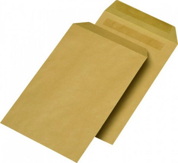 Briefumschlag DIN C4