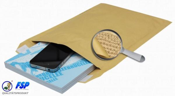 Papierpolstertaschen SUMO®